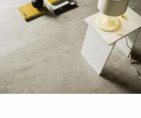 Bodenfliese Gazzini Move ivory 60 x 60 cm rett