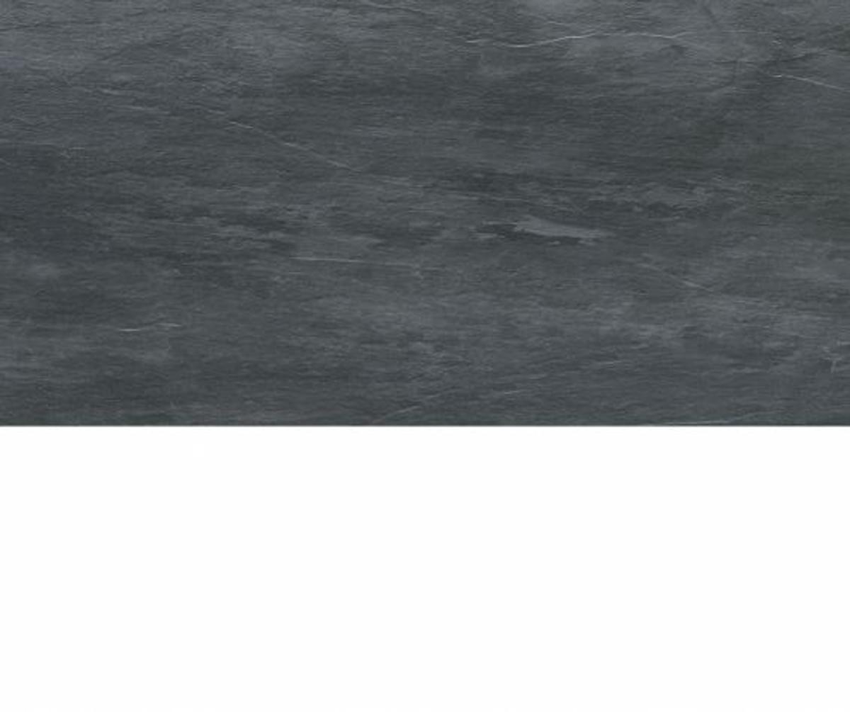 Bodenfliese Gazzini Move black 30 x 60 cm rett – Bild 2