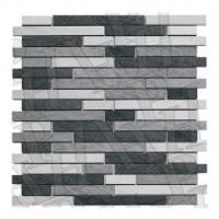 Mosaik Placke Brick Tentation  30 x 30 cm