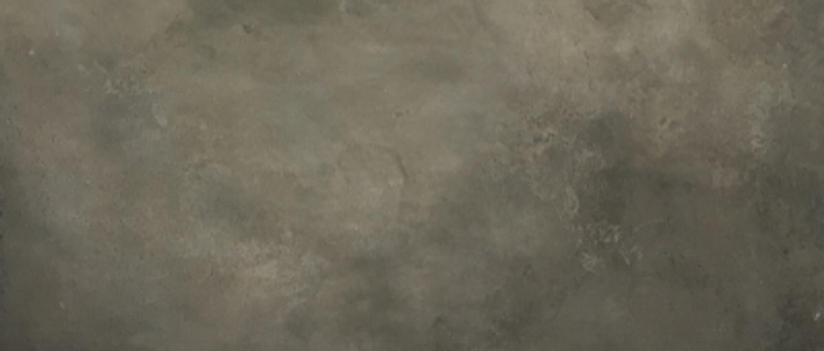 Bodenfliese Happy House Concret nero 30,2 x 60,4 cm