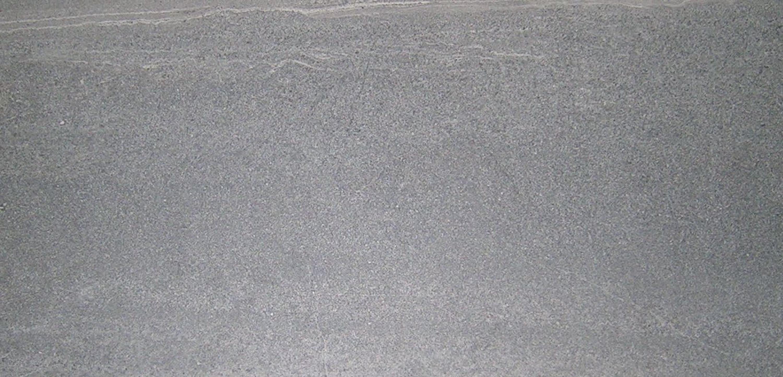 Bodenfliese Happy House Artu nero 40 x 80 cm