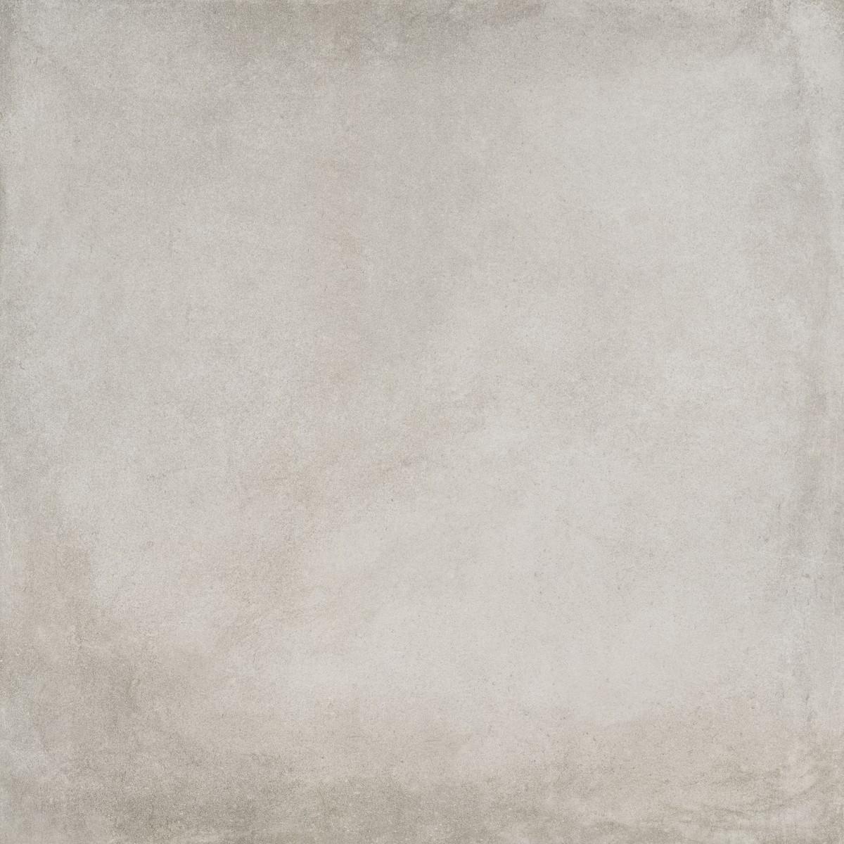 Bodenfliese Gazzini Essential sand 90 x 90 cm – Bild 2