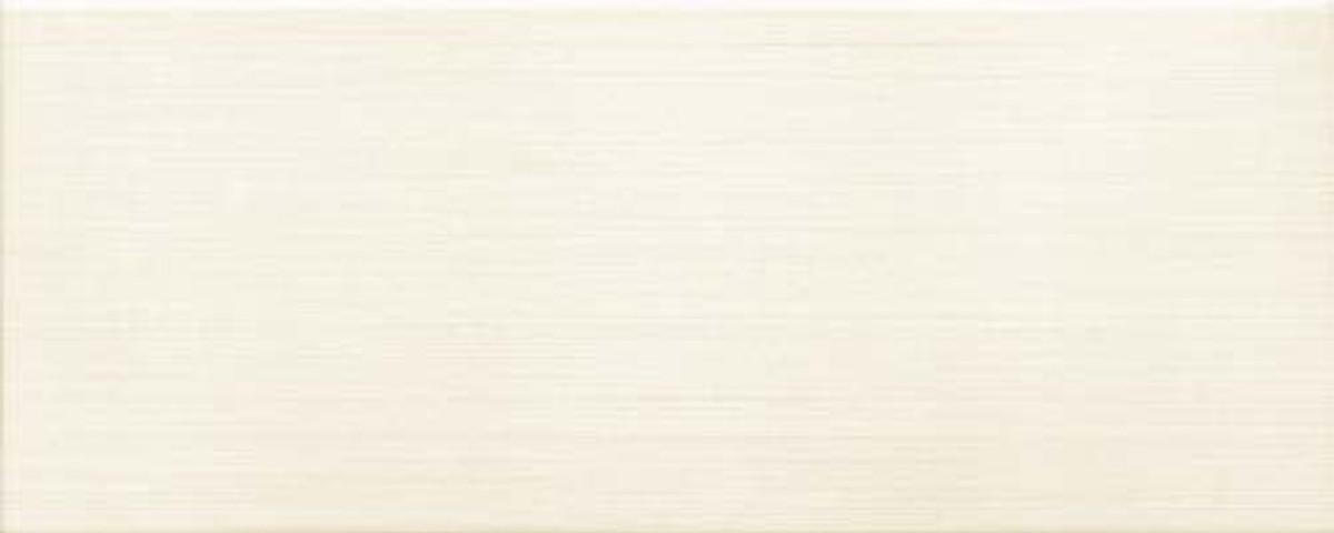 Wandfliese Gazzini Sevensins ivory 20 x 50 cm
