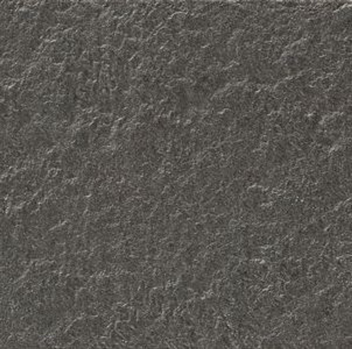 Bodenfliese Cerdisa Graniti grigio scuro slate 30 x 30 cm