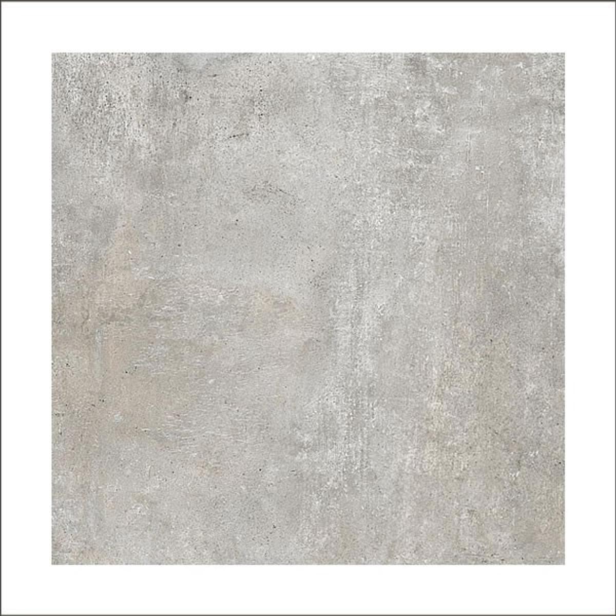 Bodenfliese Tuscania Grey soul mid  30,8 x 61,5 cm