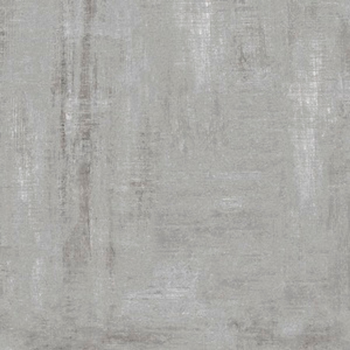 Bodenfliese Tuscania Level  Grey 61,5 x 61,5 cm