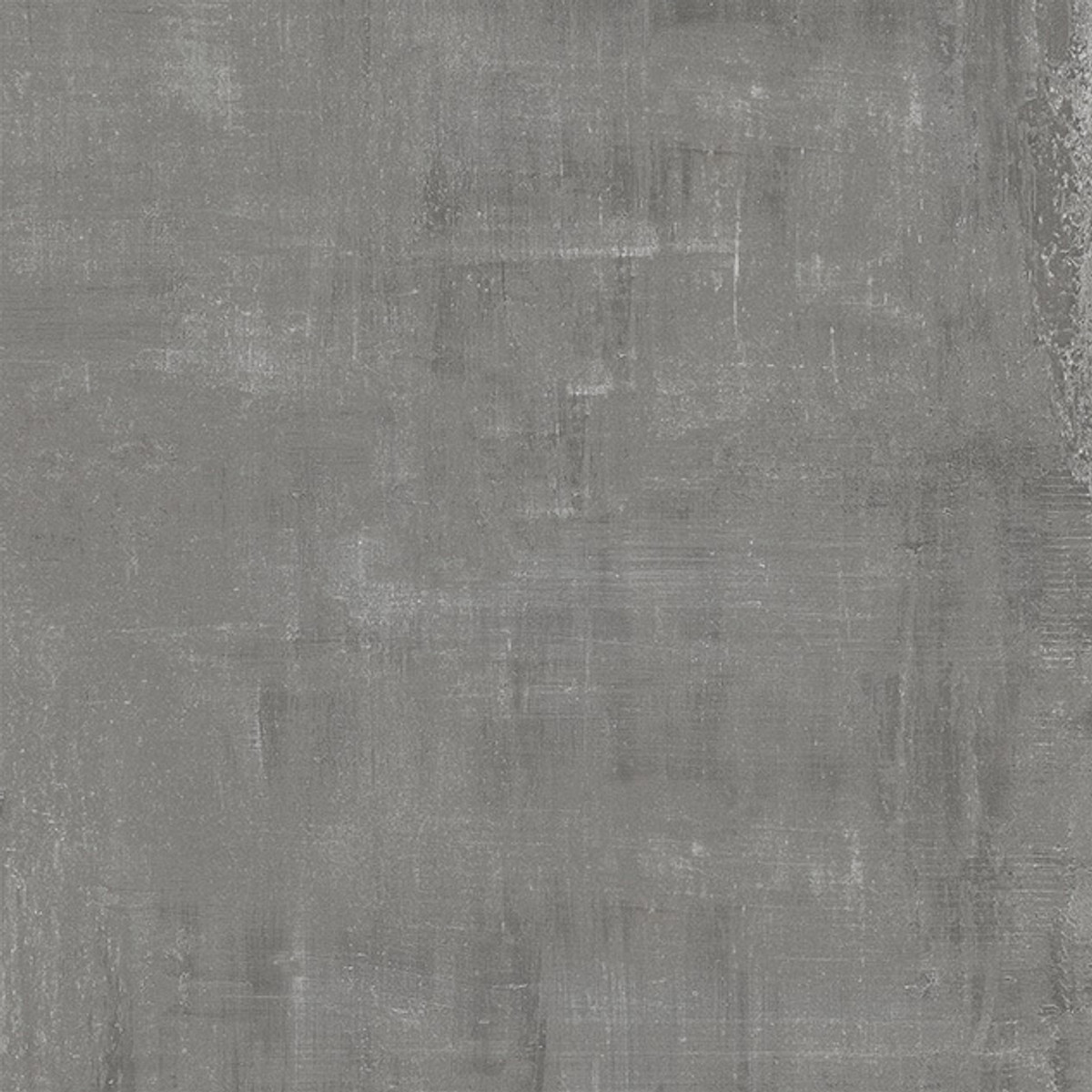 Bodenfliese Tuscania Level Dark  Grey 61,5 x 61,5 cm