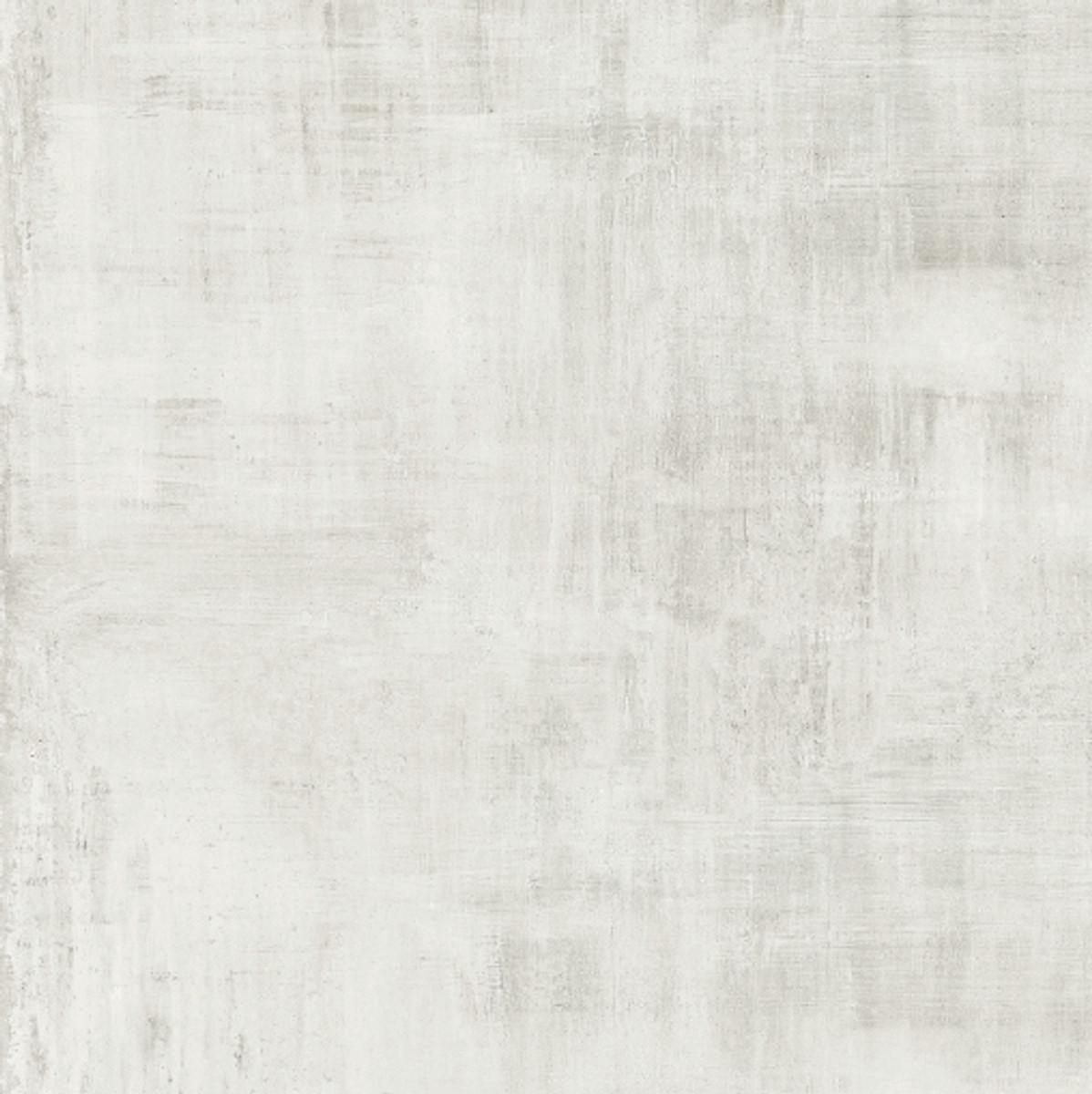 Bodenfliese Tuscania Level White 30,8 x 61,5 cm