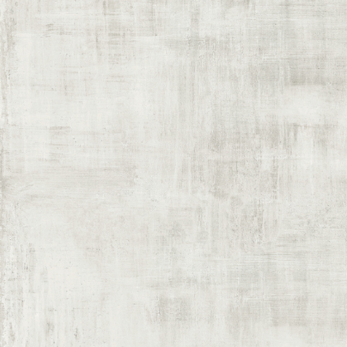 Bodenfliese Tuscania Level Dark white 61,5 x 61,5 cm