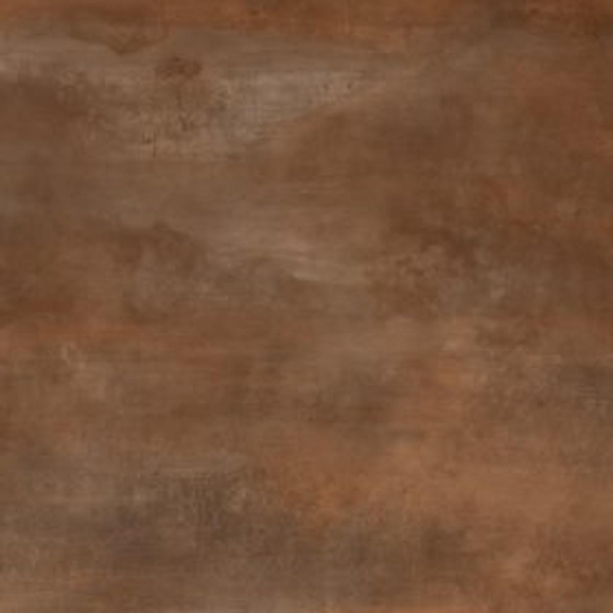 Bodenfliese Tuscania Le Leghe Bronzo 75 x 75 cm – Bild 2