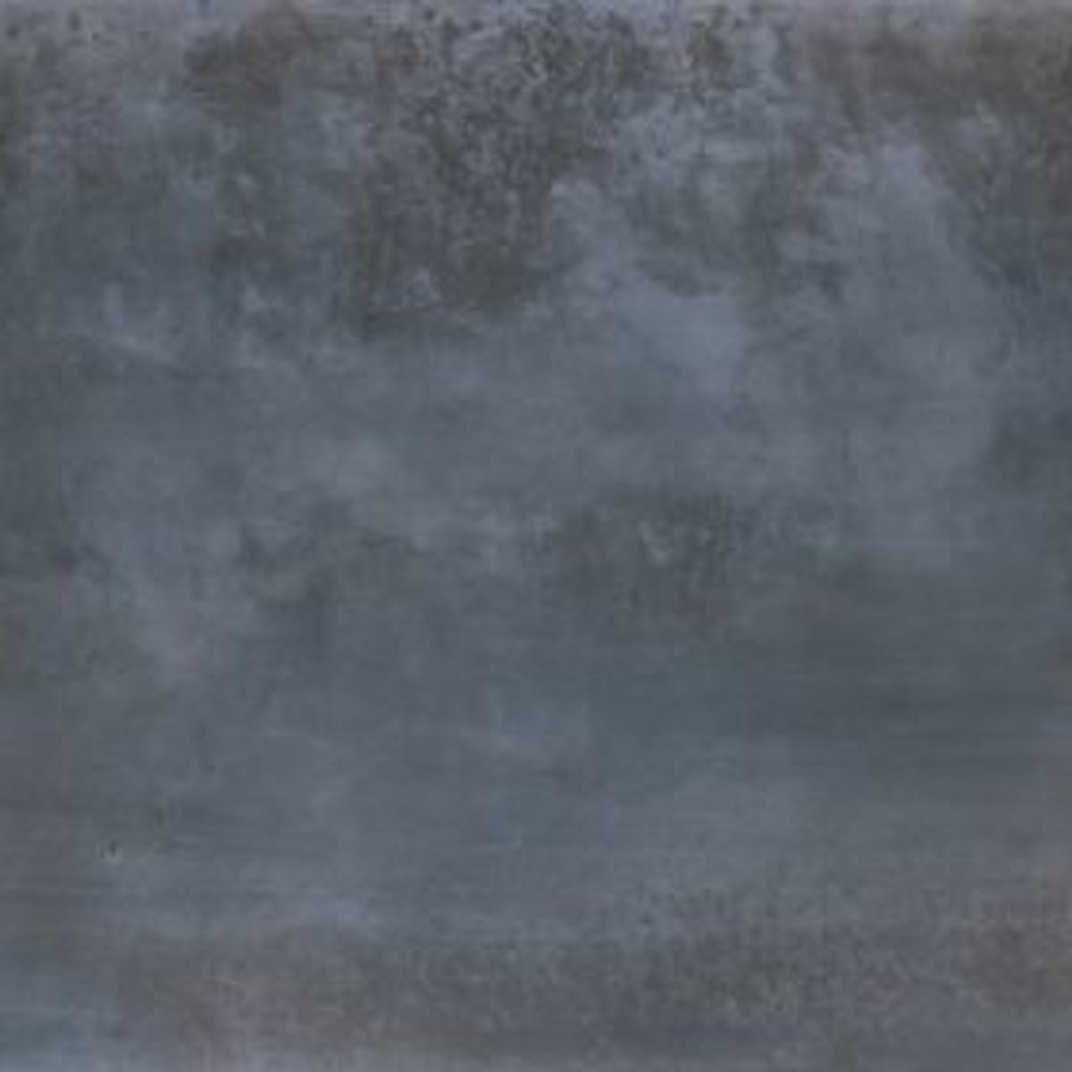 Bodenfliese Tuscania Le Leghe cobalto  75 x 75 cm