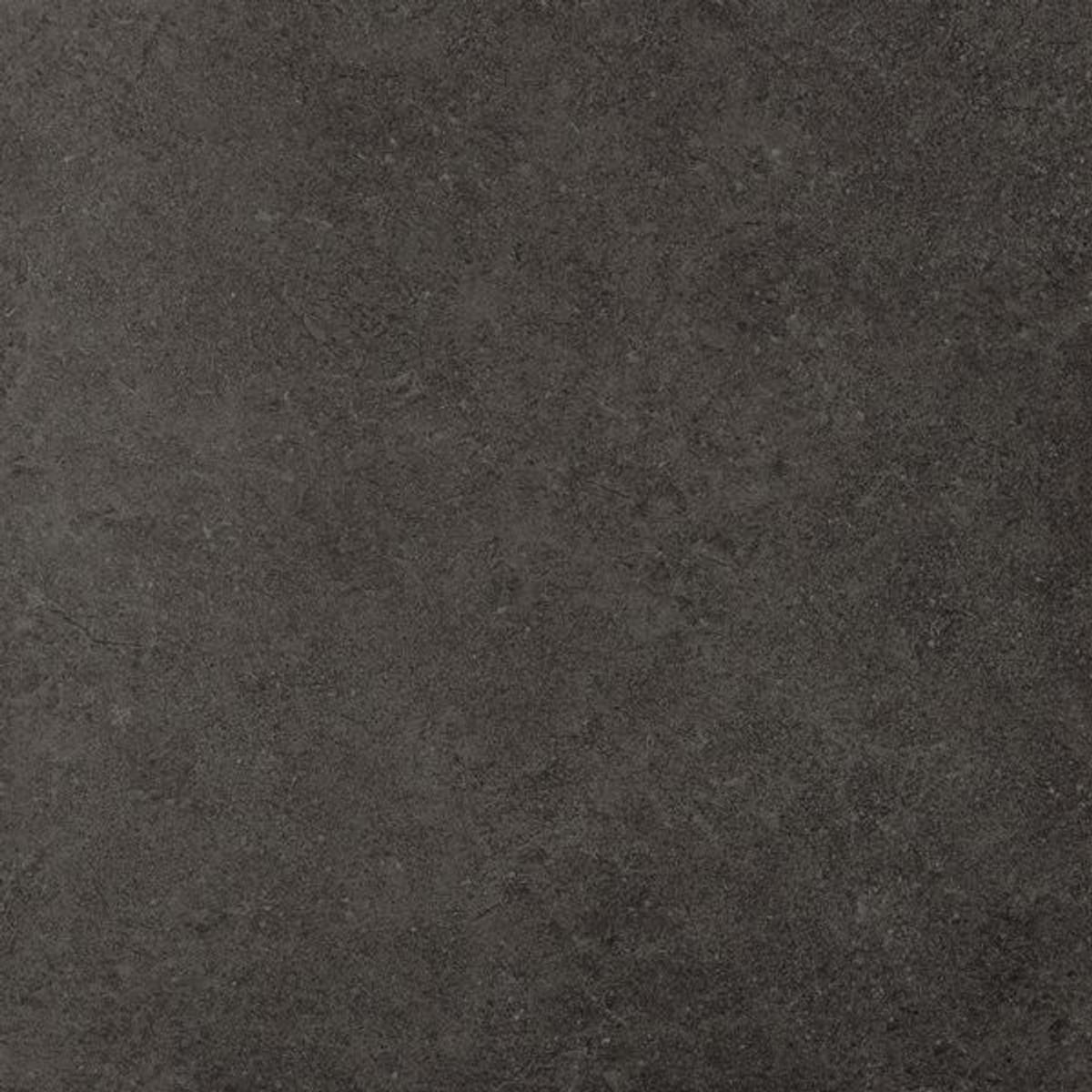 Bodenfliese Cerdisa Yestone black 50 x 50 cm
