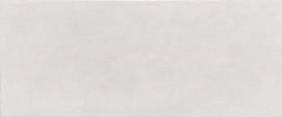 Wandfliese Progetto Baucer Athena perla 25 x 60 cm – Bild 2