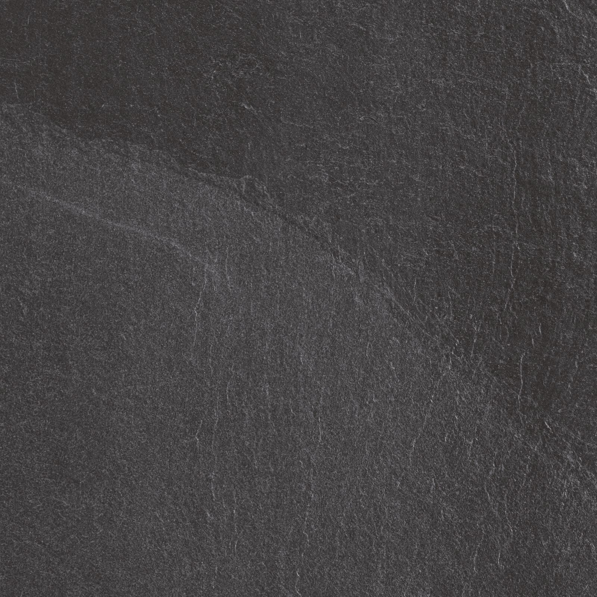 Bodenfliese Gazzini Slide black 60 x 60 cm – Bild 2