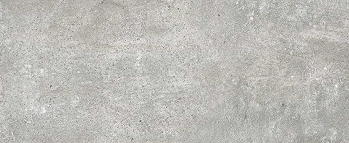 Wandfliese Tuscania Grey soul mid 20 x 50 cm