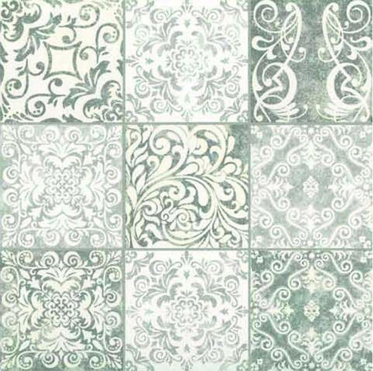 Mosaik Steinmetz Renaissance grey mix 30x30cm