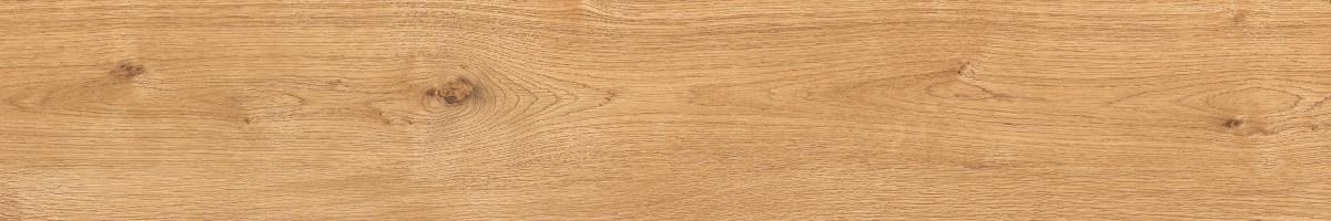Bodenfliese Pecasa Oak classic 20 x 120 cm