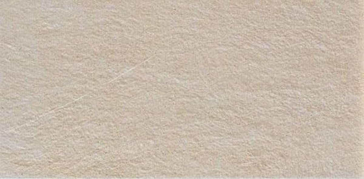 Bodenfliese Cerdisa Piasentina beige 40,4 x 81,2 cm