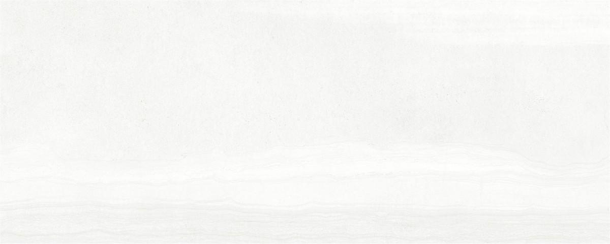 Wandfliese Mayolica Nova Blanco 28 x 70 cm