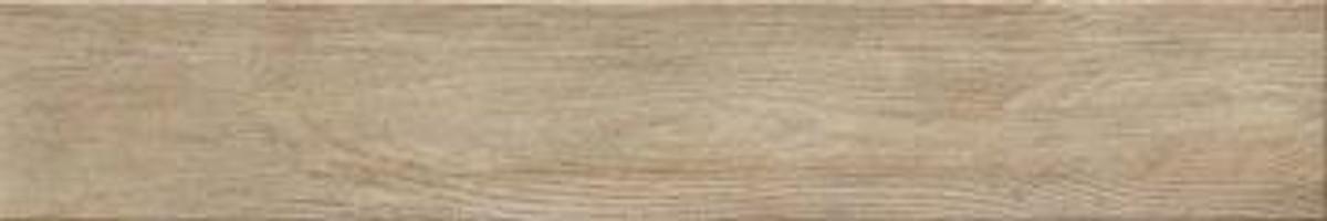 Progetto Baucer chalet miele 90 x 15 cm
