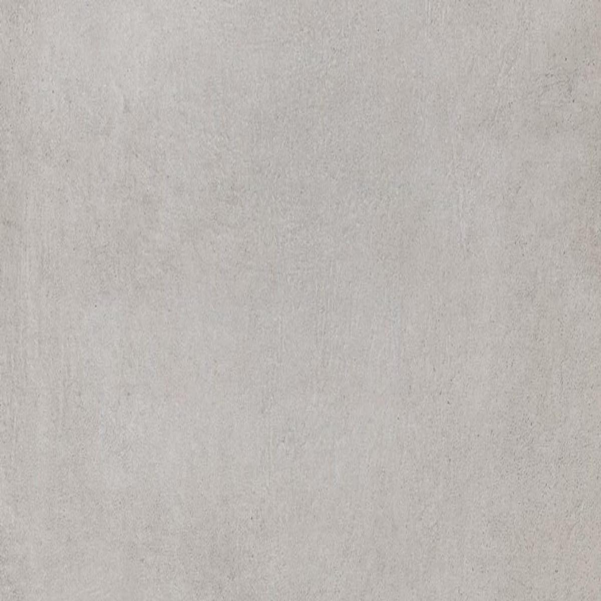 Bodenfliese Progetto Baucer Resort grigio 60 x 60 cm