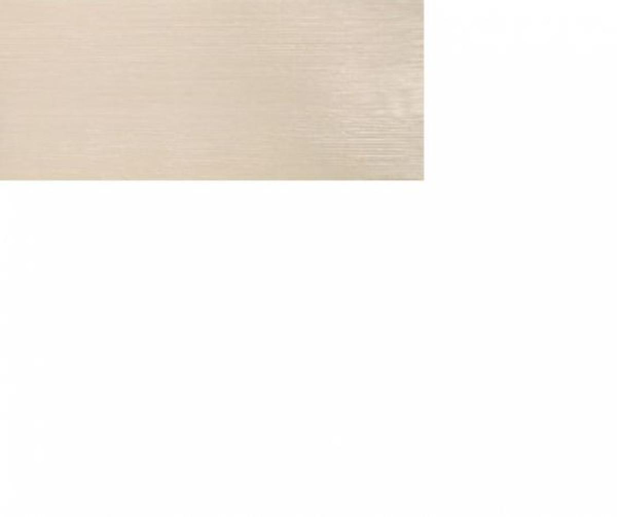 Wandfliese Cerdisa Glitter taupe 32 x 75 cm
