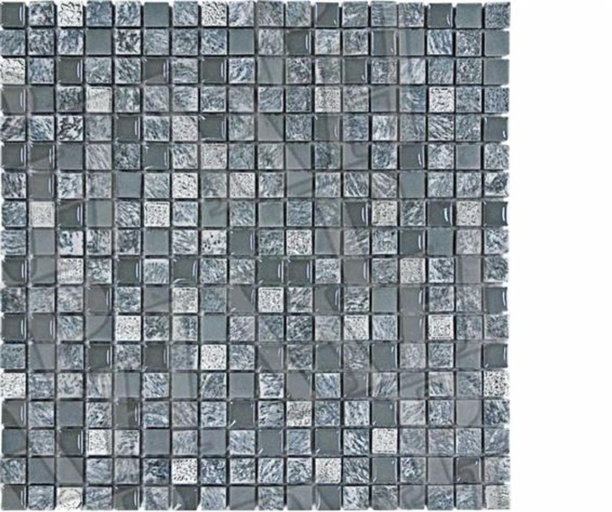 Mosaik Placke Bellino 2 anticato 30 x 30 cm