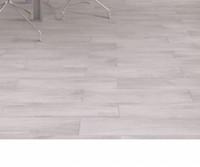 Bodenfliese Progetto Baucer Canada Avorio 15 x 60 cm