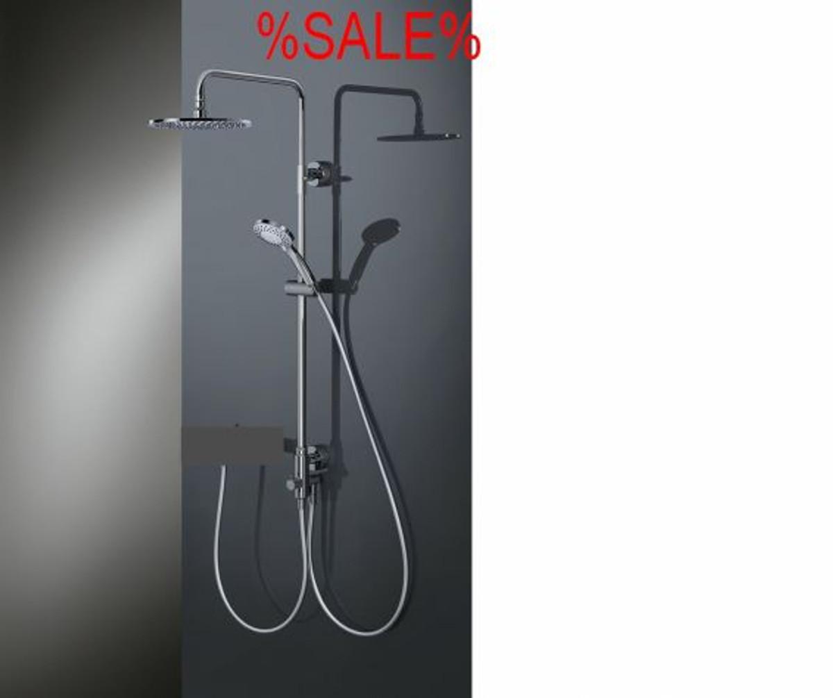 HSK Shower Set RS 200 Universal