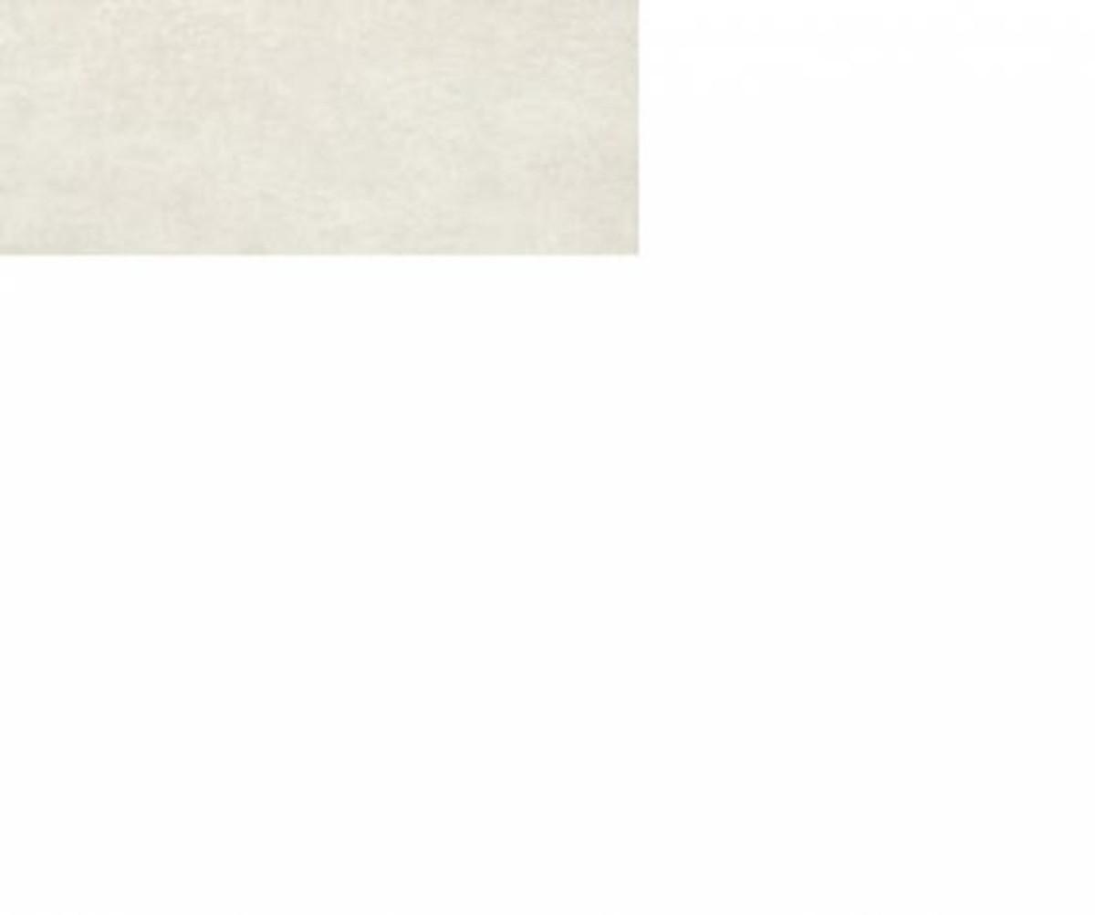 Wandfliese Progetto Baucer Dea avorio 20 x 50 cm – Bild 2
