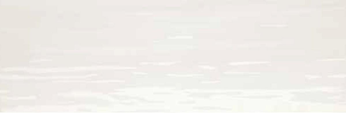 Wandfliese Happy house onde gloss pergamon 25 x 75 cm – Bild 1