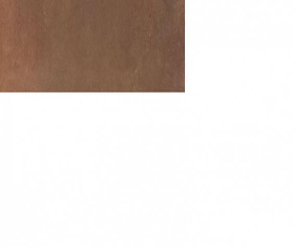 Bodenfliese Castelvetro Fusion cotto rett 40 x 80 cm – Bild 2