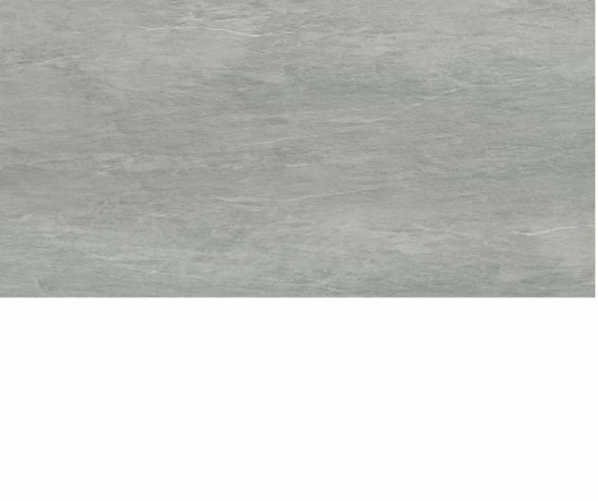 Terrassenplatte Gazzini Move grey 40 x 80 cm