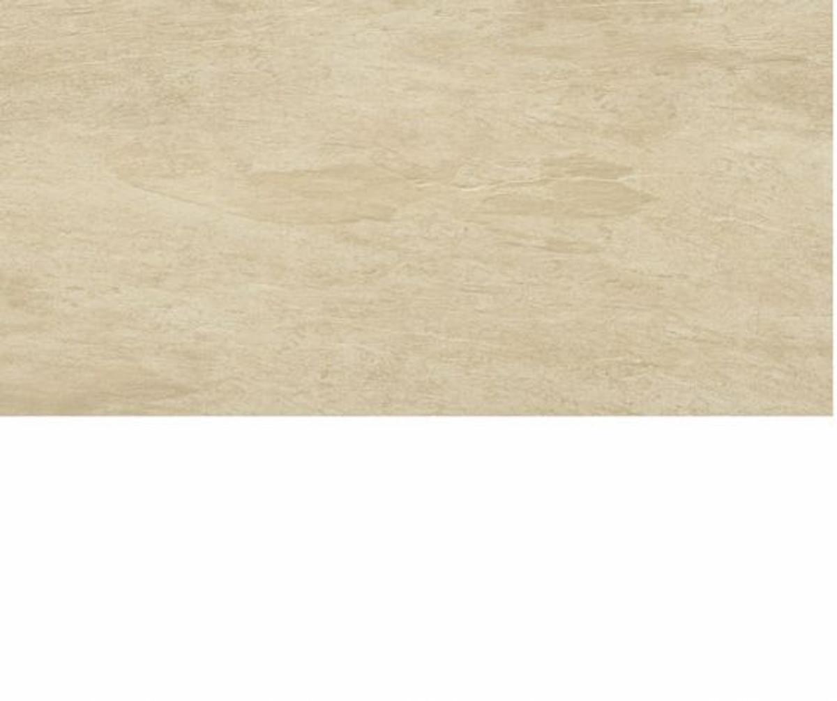 Terrassenplatte Gazzini Move beige 40 x 80 cm