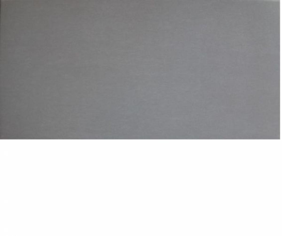 Bodenfliese KIS London Grigio 30,5 x 61 cm