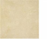 Bodenfliese Castelvetro Remix crema 60,5 x 60,5 cm