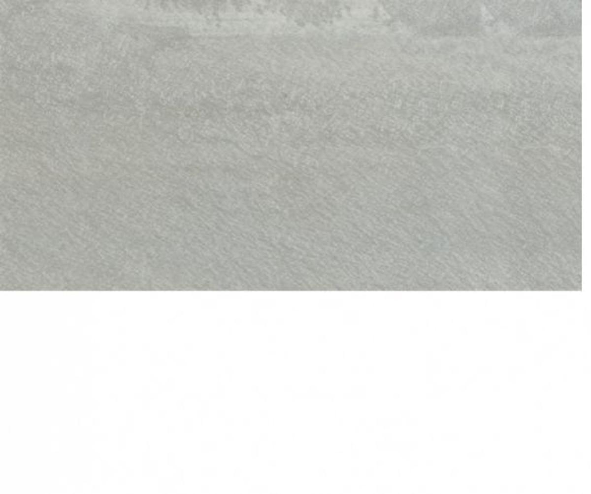 Bodenfliese Gazzini Ink 40 grey 40 x 80 cm rett – Bild 3