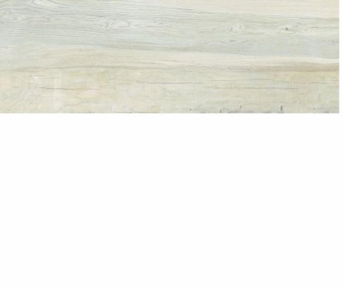 Terrassenplatte Castelvetro Aequa Nix 40 x 120 cm