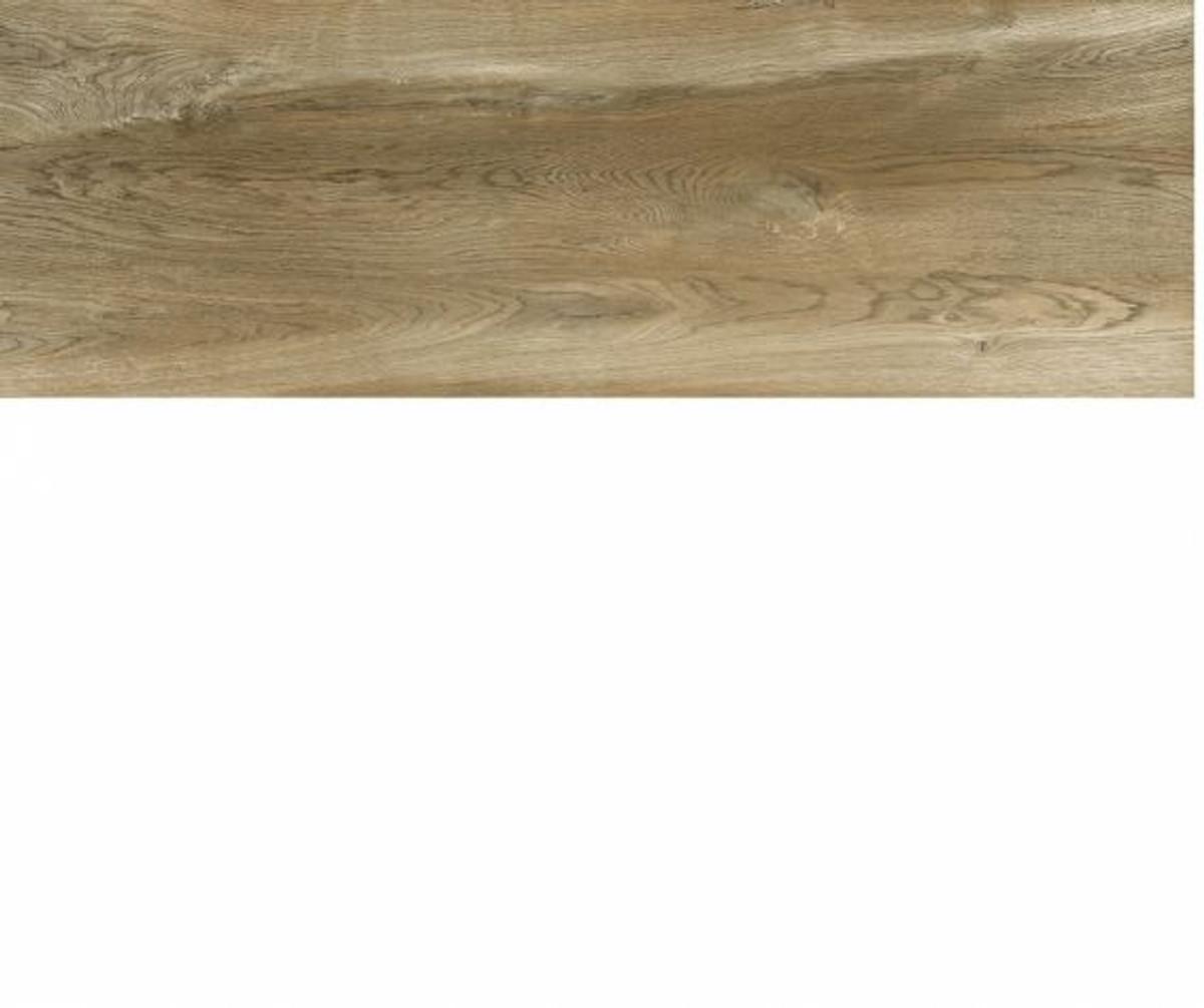 Terrassenplatte Castelvetro Aequa Tur 40 x 120 cm