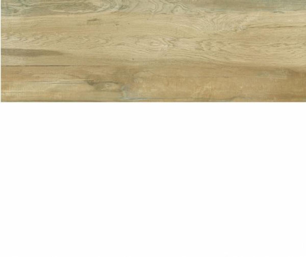 Terrassenplatte Castelvetro Aequa Silva 40 x 120 cm