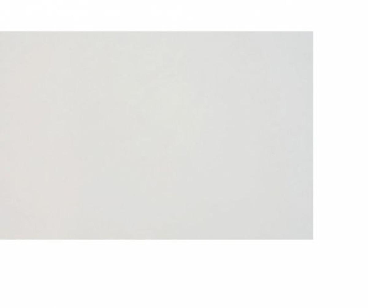 Wandfliese Ava 25 x 33 cm