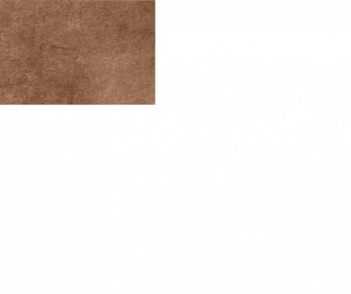 Bodenfliese Ströher Aera T marone 30 x 45 cm – Bild 1