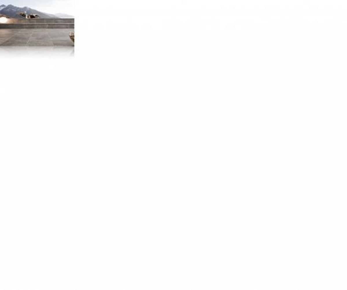 Bodenfliese Ströher Epos Kawe 30 x 30 cm – Bild 2