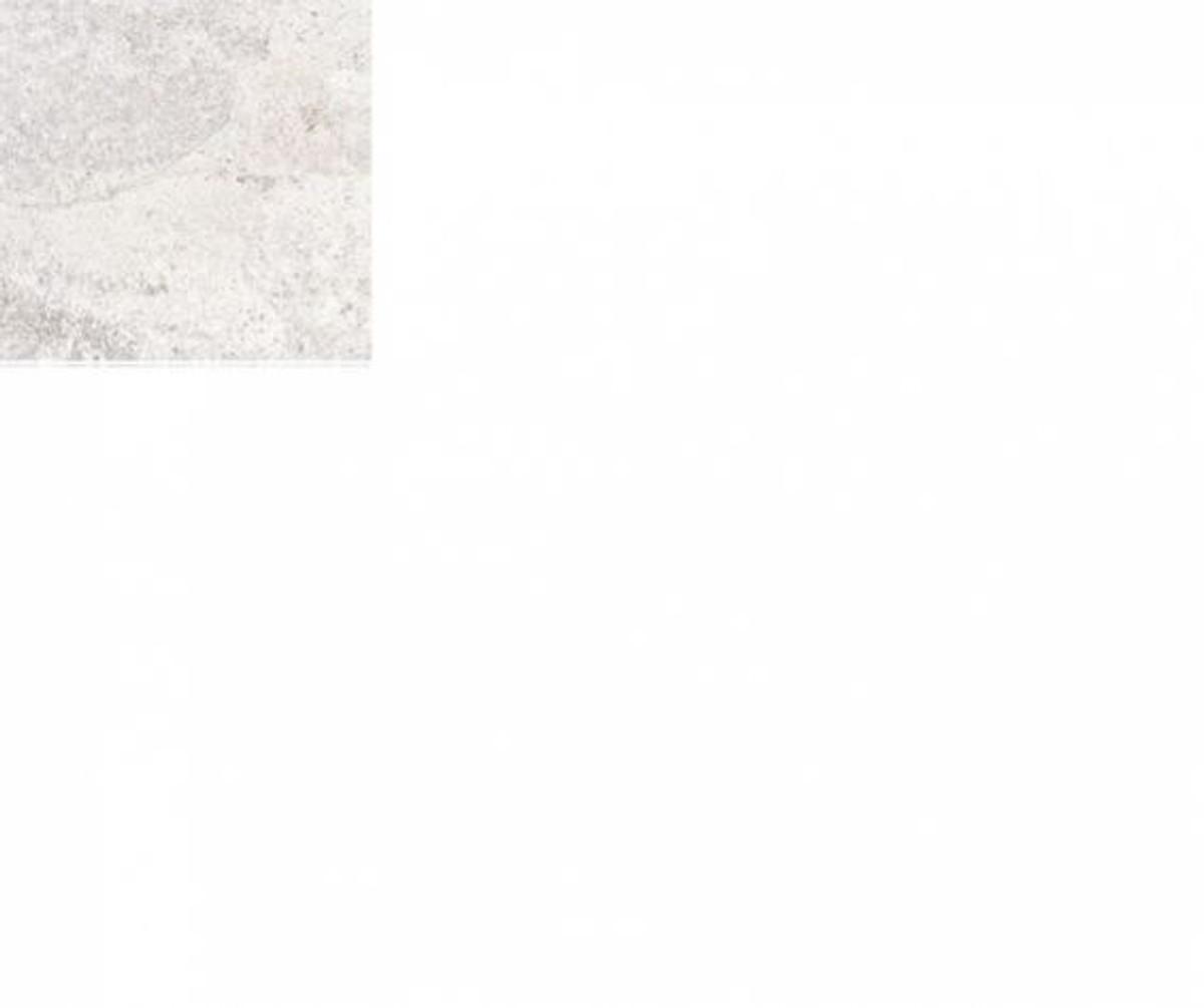 Bodenfliese Ströher Epos Krios 30 x 30 cm – Bild 1