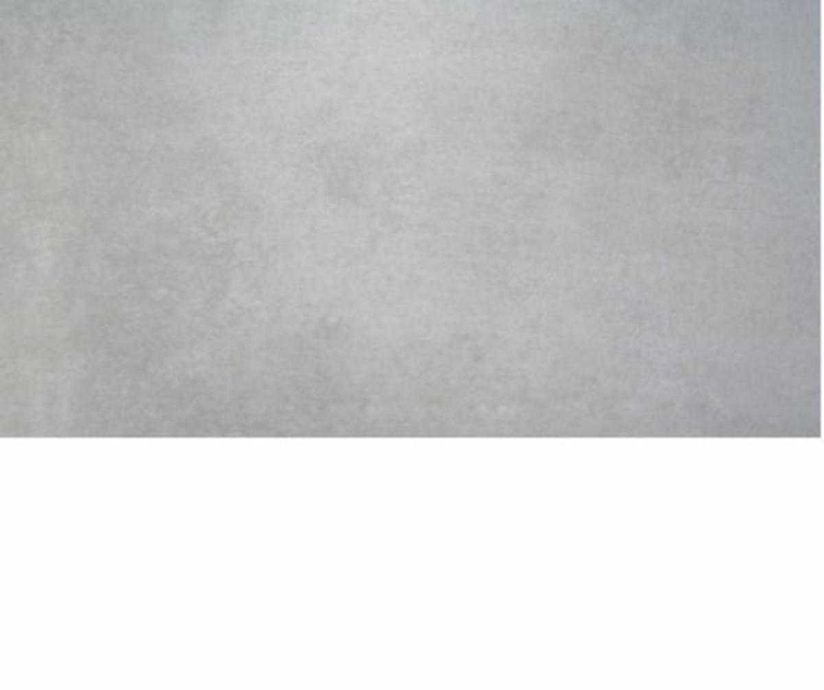 Bodenfliese Kis Beton light grey 35,5 x 71,3 cm