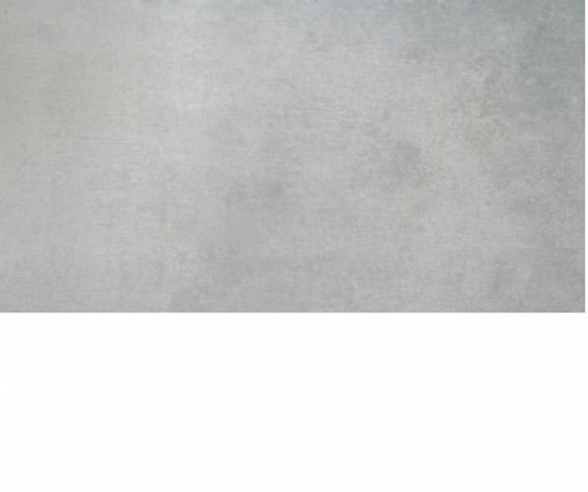 Bodenfliese Kis Beton grigio 35,5 x 71,3 cm