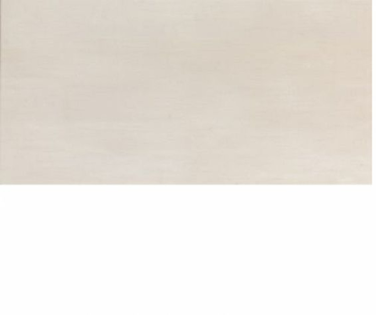 Wandfliese Naxos Work Rabat matt 33,3 x 66,6 cm