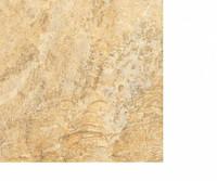 Terrassenplatte Castelvetro Flag gold 60 x 60 cm