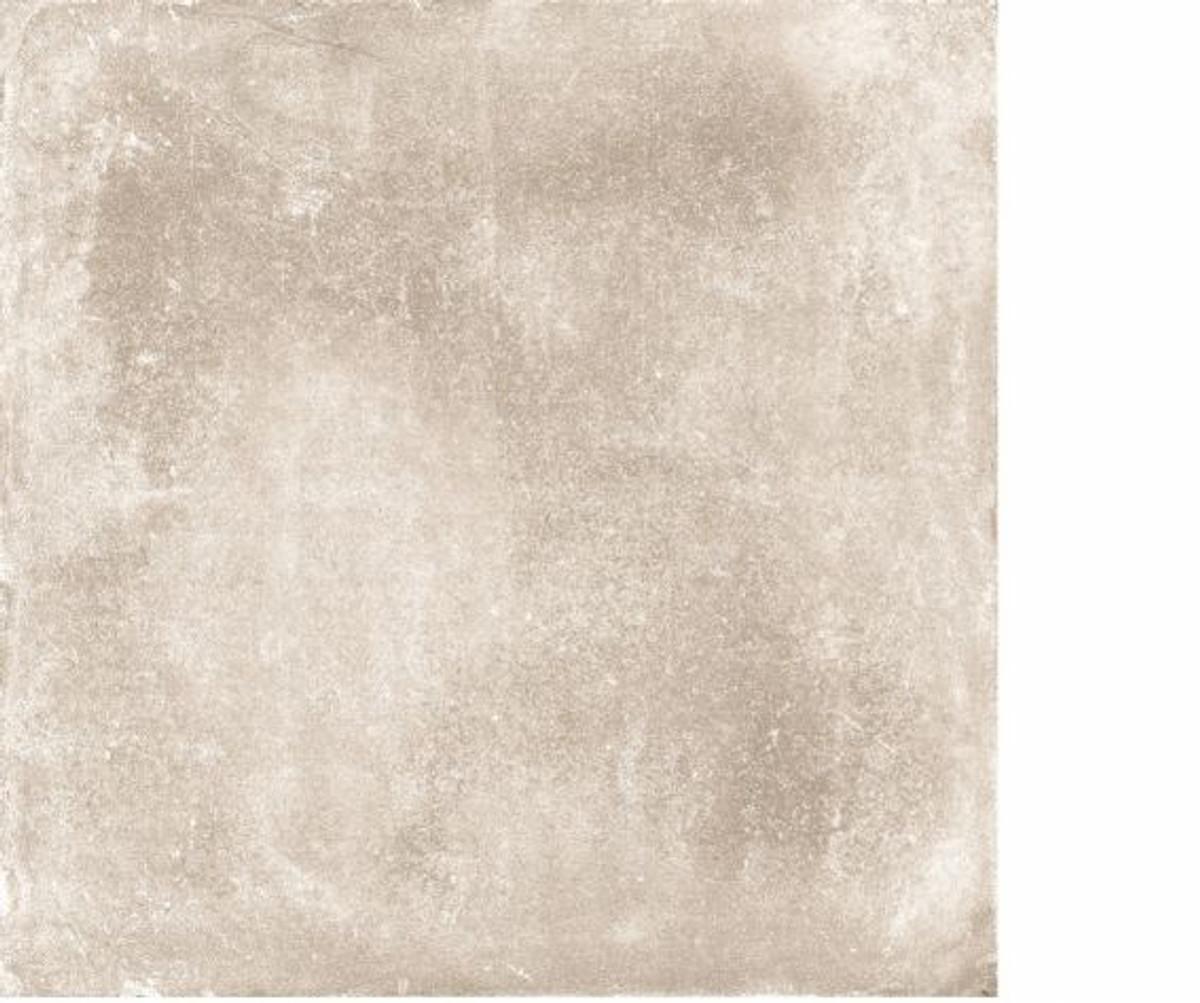 Bodenfliese Cerdisa Reden ivory 60 x 60 cm – Bild 2