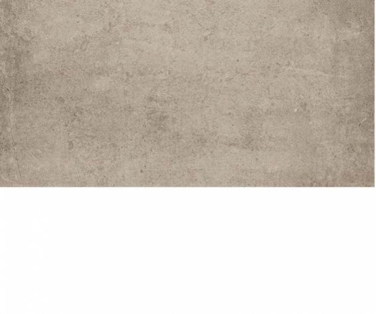 Bodenfliese Gazzini Age grigio 30 x 60 cm – Bild 3